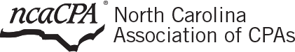 nc association of cpas